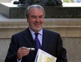 El Gobierno central destina 2.567 millones para Madrid