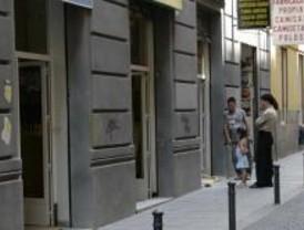 Una asociación de alcohólicos se enfrenta al desalojo por una deuda con el IVIMA