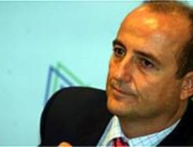 Sebastián: 'Con cien metros de la M-30 se atendería a 10.000 mayores'