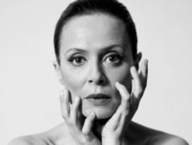 Aitana Sánchez-Gijón: 'Me considero agnóstica'