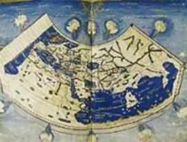 Localizada una de las cinco láminas que faltan en la Biblioteca Nacional