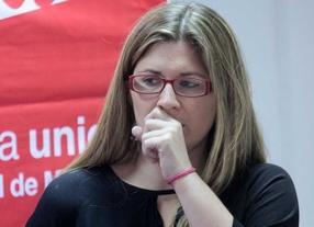 IUCM desoye al Federal y lanza su campaña con Raquel López