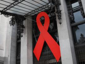 Tres de cada cuatro nuevos casos de sida se dan en hombres