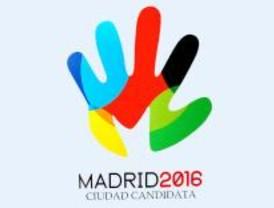 Madrid 2016 presentará el miércoles en Lausana su dossier explicativo