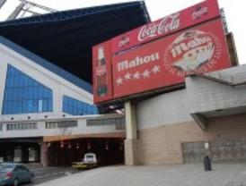La final de Copa reportará 15 millones a Madrid