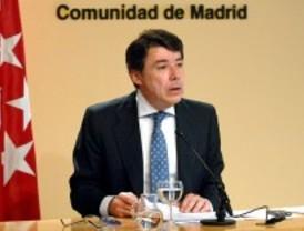La Comunidad dará su 'tijeretazo' a las empresas públicas 'en los próximos meses'
