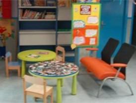 Inaugurada la Escuela Infantil 'La Oliva' en Usera