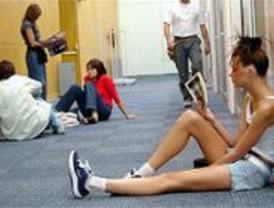 La Comunidad acuerda con 100 instituciones un Pacto Social contra la Anorexia