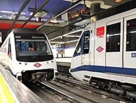 La Comisión de Precios aprueba la segunda subida del transporte del año