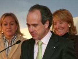 González Panero: No quiero perjudicar al partido