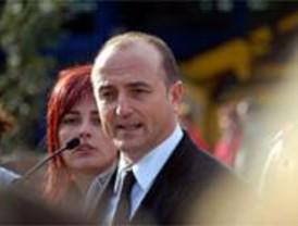 Sebastián renovará casi por completo la lista socialista en el Ayuntamiento