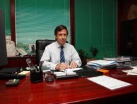 El alcalde de Alcobendas, imputado por prevaricación y mala gestión