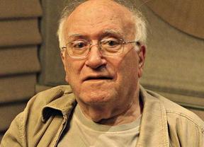 Fallece a los 88 años el director de cine Vicente Aranda