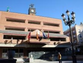Más de 2,5 millones de euros en formación para desempleados de Alcorcón