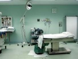 UGT denuncia que hay más de 40.000 madrileños pendientes de operarse