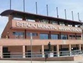 Navalcarnero acogerá un partido de fútbol en apoyo a las víctimas del terrorismo