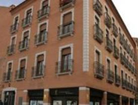 Más de 51.000 viviendas terminadas y sin vender en la Comunidad de Madrid