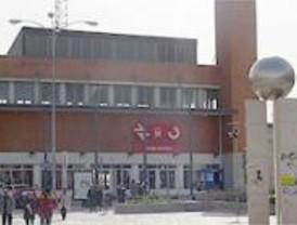 Soto del Henares tendrá una estación de Cercanías