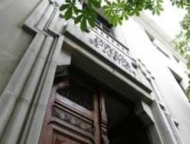 El Fiscal del TSJM duda de la legalidad de SITEL