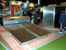 Genera 2007 traerá a Ifema las novedades en el campo de la energía