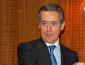 Voto unánime en la comisión de control para que Blesa siga en Caja Madrid