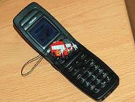 El Clínico recordará mediante SMS la fecha de las operaciones