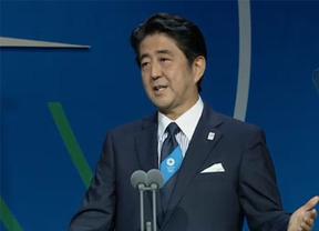 Tokio 2020 garantiza la seguridad de los Juegos