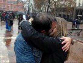 Madrid, una de las comunidades con más rupturas matrimoniales