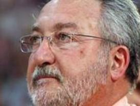 Soria insiste en que Aguirre se disculpe después de la sentencia del Severo Ochoa