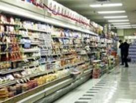 Los comerciantes insisten en pedir 14 domingos de apertura autorizada