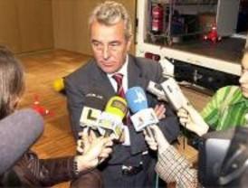 Una asociación de víctimas del 11-M se querella contra el ex jefe del TEDAX