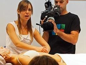 El salón Look Internacional adelanta las últimas tendencias en belleza y cuidado personal