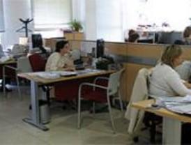 La Cámara presenta el lunes los programas de ayuda a las pymes madrileñas