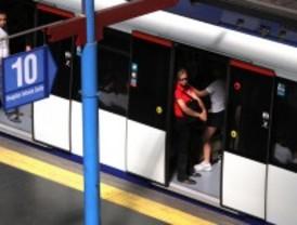 Metro no retirará la demanda contra los sindicatos