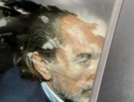 Correa, acusador particular por las escuchas de 'Gürtel'