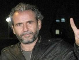 Libertad provisional sin fianza para Willy Toledo