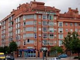 El precio de la vivienda usada baja en Madrid un 1,9 por ciento