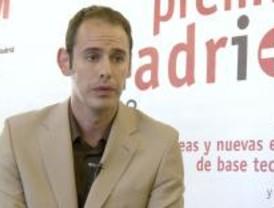 López Fernández:
