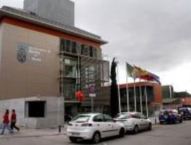 El PSOE dice que hay conexión entre el alcalde de Boadilla y uno de los detenidos