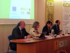 La EOI apuesta por la internacionalización de las PYMES