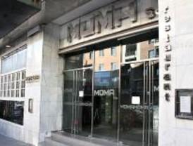 Fernández de Castro y otros siete empresarios declararán este miércoles