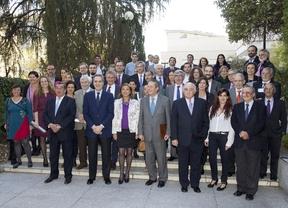 Fundación Ramón Areces financia 45 proyectos pioneros de investigación