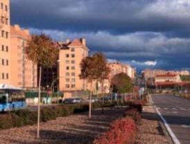 Las Tablas pide un centro de salud para el barrio