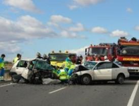 Prevenir accidentes de tráfico reducirá las cotizaciones a la Seguridad Social