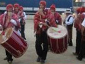 Bulgaria se suma este sábado a la fiesta de la Hispanidad