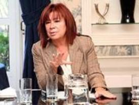 La potabilizadora de Griñón dará servicio a 270.000 personas