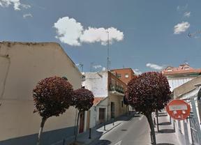 Una adolescente denuncia un intento de rapto en San Fernando de Henares