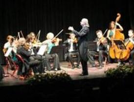 El Festival Clásicos en Verano homenajea a Haydn en en el bicentenario de su muerte