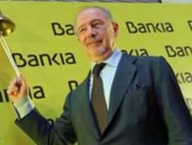 Un cliente exige 25 millones a Bankia por recomendarle invertir en bonos islandeses