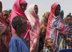 Por un mejor control de la desnutrición infantil en países en desarrollo